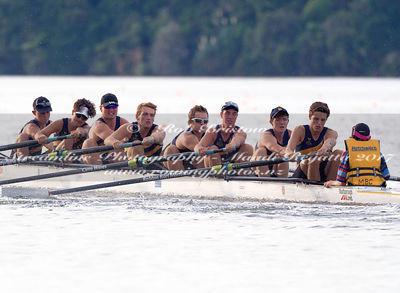 Taken during the NZSSRC - Maadi Cup 2017, Lake Karapiro, Cambridge, New Zealand; ©  Rob Bristow; Frame 3193 - Taken on: Satur...
