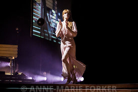 Florence_and_the_Machine-6688