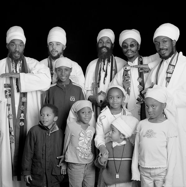 RAS14008_Bobo_Brethren_and_Family_Preview