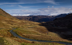 Lake_District_2012_1235