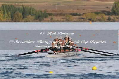 Taken during the Maadi Cup 2012, Lake Ruataniwha, Twizel, New Zealand; ©  Rob Bristow; Frame 0824 - Taken on: Tuesday - 27/03...