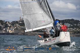 mascup18-1304s0066_yohanbrandt