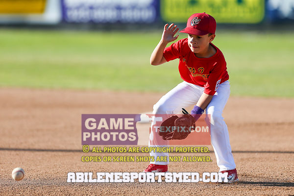 04-19-18_LL_BB_Dixie_Minor_River_Cats_v_Threshers_TS-8640