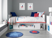 Cabin_bed_Main