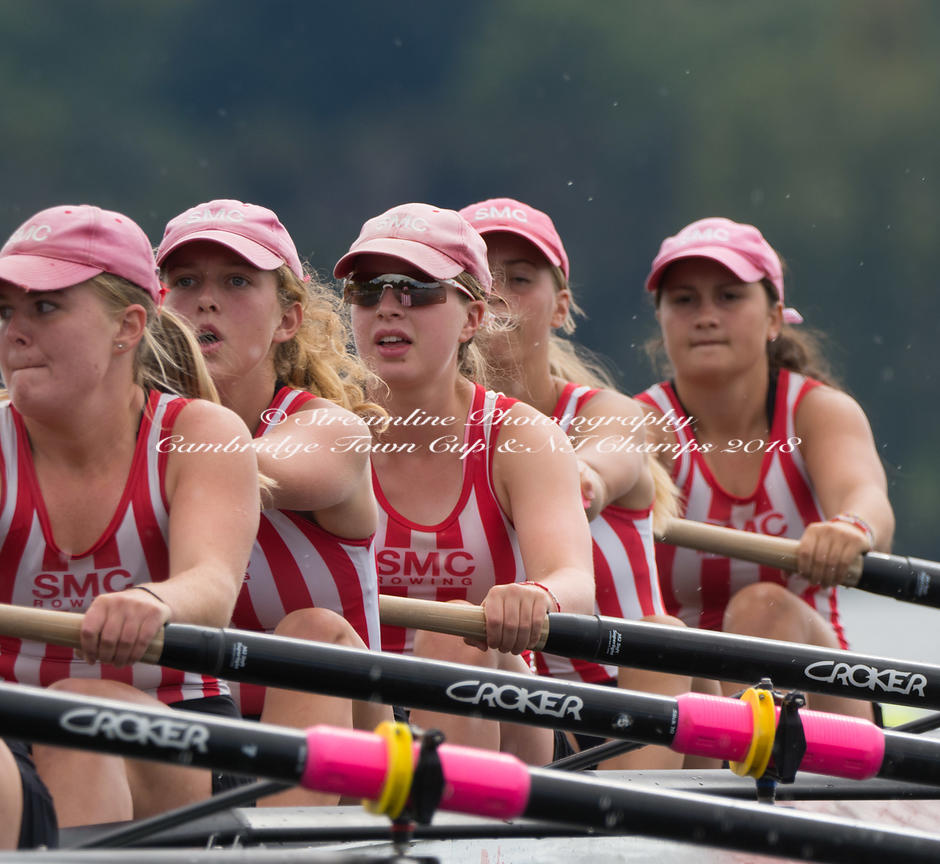 Taken during the NZSSRC - Maadi Cup 2017, Lake Karapiro, Cambridge, New Zealand; ©  Rob Bristow; Frame 1207 - Taken on: Frida...