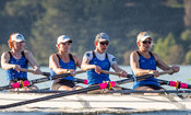 Taken during the World Masters Games - Rowing, Lake Karapiro, Cambridge, New Zealand; Tuesday April 25, 2017:   6316 -- 20170...