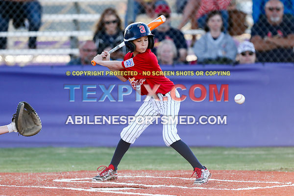 04-17-17_BB_LL_Wylie_Major_Cardinals_v_Pirates_TS-6609