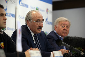 press_conf-10-photo-uros_hocevar