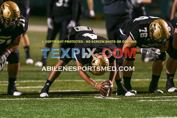 11-10-17_FB_Timber_Creek_v_AHS_TS-450