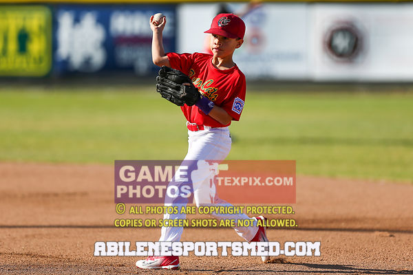 04-19-18_LL_BB_Dixie_Minor_River_Cats_v_Threshers_TS-8634