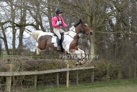 bedale_hunt_ride_8_3_15_0057