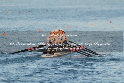 Taken during the Maadi Cup 2012, Lake Ruataniwha, Twizel, New Zealand; ©  Rob Bristow; Frame 1363 - Taken on: Wednesday - 28/...