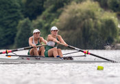 Taken during the NZSSRC - Maadi Cup 2017, Lake Karapiro, Cambridge, New Zealand; ©  Rob Bristow; Frame 1181 - Taken on: Frida...