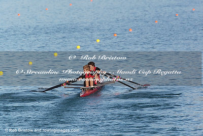 Taken during the Maadi Cup 2012, Lake Ruataniwha, Twizel, New Zealand; ©  Rob Bristow; Frame 4987 - Taken on: Monday - 26/03/...