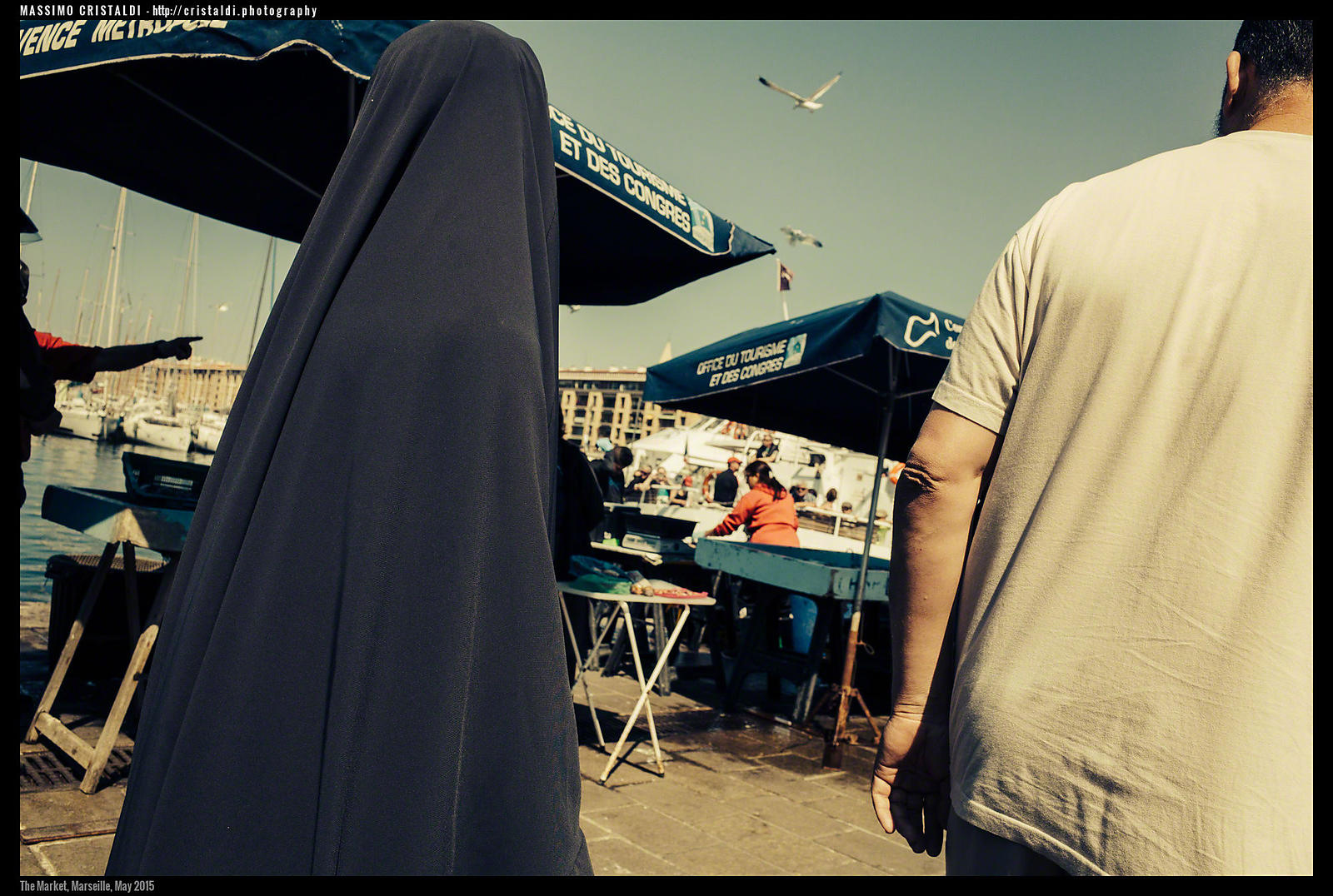 05-The_Market__Marseille__May_2015