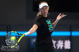 2018 China Open - 28 Sep