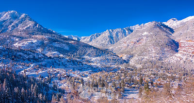 _DSC2655_HDR_Ouray_South2-4