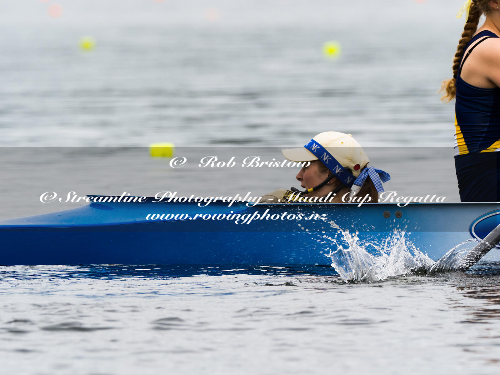 Taken during the NZSSRC - Maadi Cup 2017, Lake Karapiro, Cambridge, New Zealand; ©  Rob Bristow; Frame 900 - Taken on: Friday...