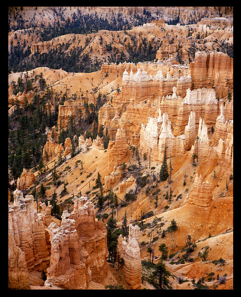 TWL018_D095021_Bryce_Canyon_Preview