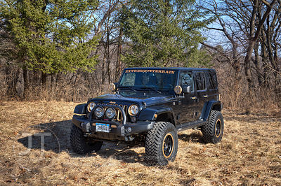 170205_Jeep_after_jatorner00184_85_86_87_88_89_90HDR-Edit