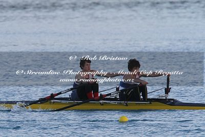 Taken during the Maadi Cup 2012, Lake Ruataniwha, Twizel, New Zealand; ©  Rob Bristow; Frame 0767 - Taken on: Tuesday - 27/03...