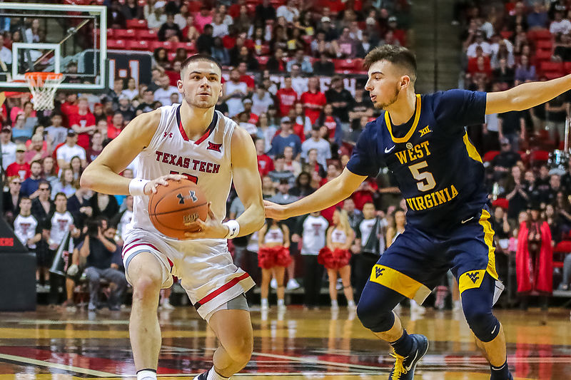 02-04-19_BKB_College_Texas_Tech_v_W_Virginia_RP_887