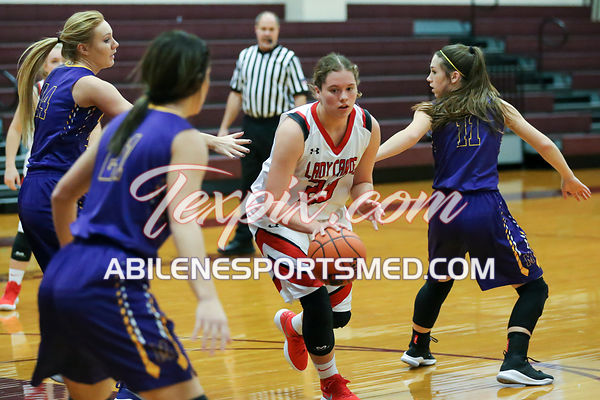12-28-17_BKB_FV_Hermleigh_v_Merkel_Eula_Holiday_Tournament_MW00842