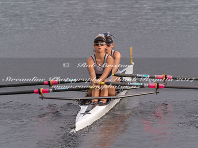 Taken during the NZSSRC - Maadi Cup 2017, Lake Karapiro, Cambridge, New Zealand; ©  Rob Bristow; Frame 661 - Taken on: Friday...