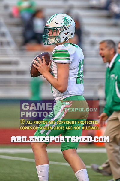 10-12-18_FB_Breckenridge_vs_Jim_Ned_MW5056-Edit