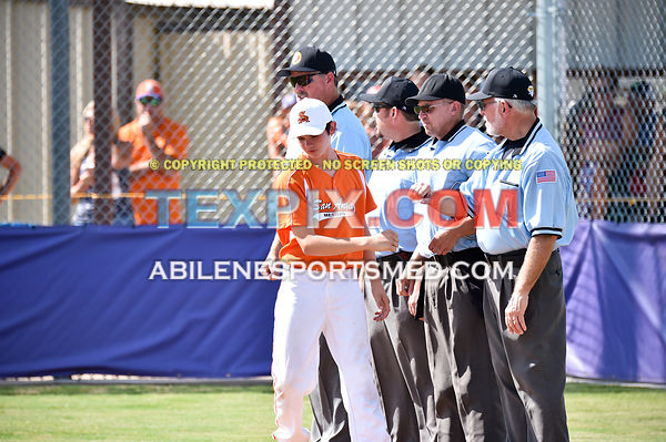 07-13-17_BB_Int_San_Angelo_Western_v_Pecos_(RB)-589