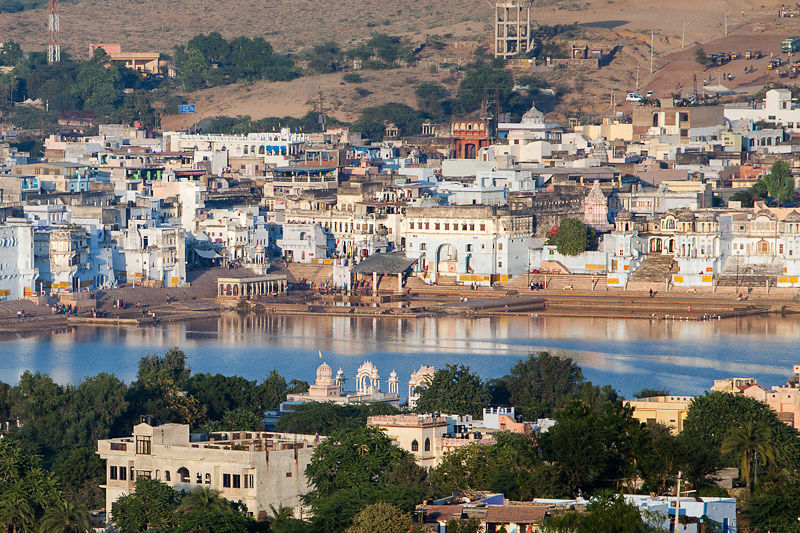 vikas-site-photos-pushkar-006