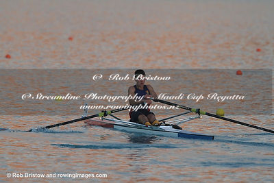 Taken during the Maadi Cup 2012, Lake Ruataniwha, Twizel, New Zealand; ©  Rob Bristow; Frame 0005 - Taken on: Monday - 26/03/...