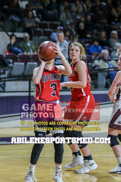 02-22-19_BKB_FV_Rankin_vs_Aspermont_Regional_Tournament_MW1120