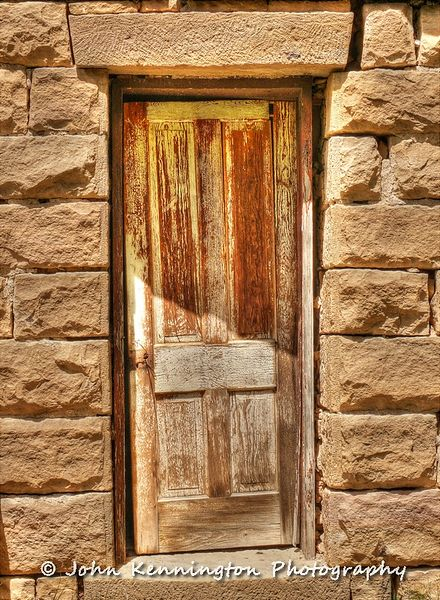 Black_Mesa_Door_Cimarron_County_Oklahoma