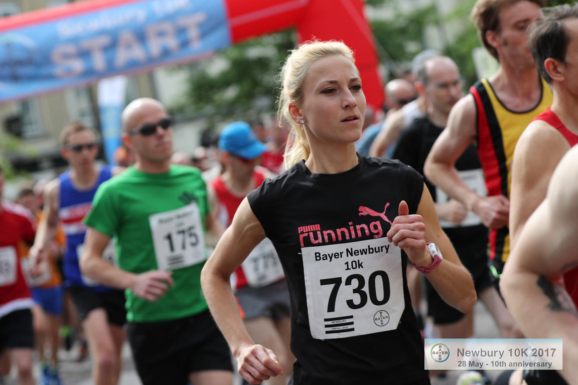 BAYER-17-NewburyAC-Bayer10K-Start-21
