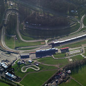 Brands Hatch Circuit, London Olympics 2012, Road Cycling
