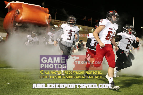 12-06-18_FB_Shallowater_v_Brock_TS-517