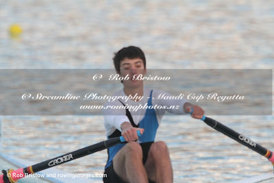 Taken during the Maadi Cup 2012, Lake Ruataniwha, Twizel, New Zealand; ©  Rob Bristow; Frame 0025 - Taken on: Monday - 26/03/...