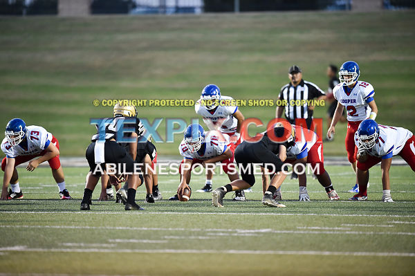 09-14-17_FB_JV_CHS_Red_v_AHS_Black_(RB)-5357