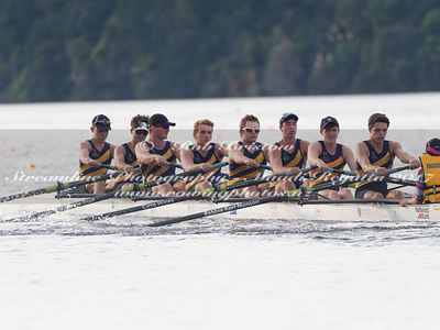 Taken during the NZSSRC - Maadi Cup 2017, Lake Karapiro, Cambridge, New Zealand; ©  Rob Bristow; Frame 3195 - Taken on: Satur...