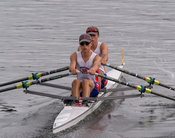 Taken during the NZSSRC - Maadi Cup 2017, Lake Karapiro, Cambridge, New Zealand; ©  Rob Bristow; Frame 785 - Taken on: Friday...