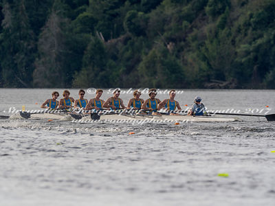 Taken during the NZSSRC - Maadi Cup 2017, Lake Karapiro, Cambridge, New Zealand; ©  Rob Bristow; Frame 3242 - Taken on: Satur...