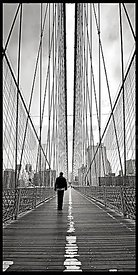 NEW_YORK_CITY_24