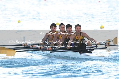 Taken during the Maadi Cup 2012, Lake Ruataniwha, Twizel, New Zealand; ©  Rob Bristow; Frame 1360 - Taken on: Wednesday - 28/...