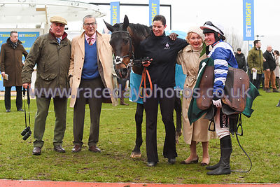 Frodon_connections_260119-1