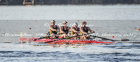 Taken during the World Masters Games - Rowing, Lake Karapiro, Cambridge, New Zealand; Tuesday April 25, 2017:   6365 -- 20170...