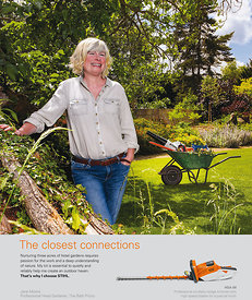 J8762_Stihl_AUTUMN_Chainsaw_A3_Poster_v5_AW.indd