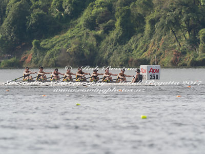 Taken during the NZSSRC - Maadi Cup 2017, Lake Karapiro, Cambridge, New Zealand; ©  Rob Bristow; Frame 3051 - Taken on: Saturday - 01/04/2017-  at 17:26.21