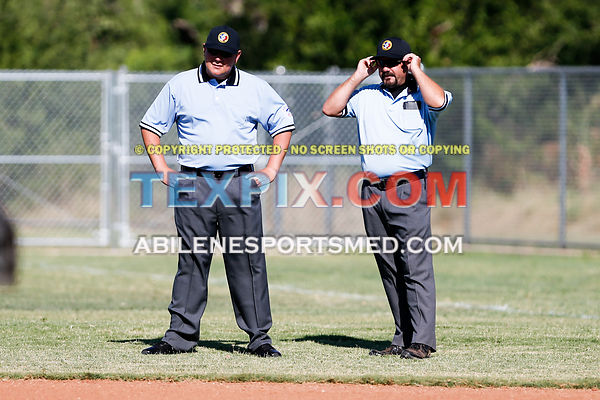 07-17-16_BB_LL_Int_Greater_Helotes_v_CC_Oil_Belt_TS-1080