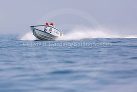 Dry Martini, B9, Fortitudo Poole Bay 100 Offshore Powerboat Race, June 2018, 20180610279